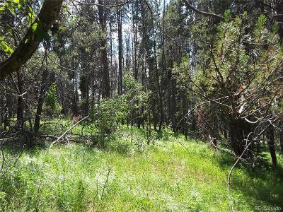 Residential Lots & Land Active: 33548 Seneca Trail