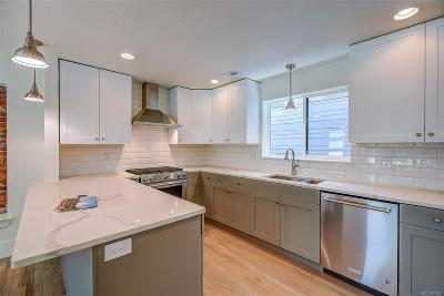 Hilltop Condo/Townhouse Active: 359 Holly Street