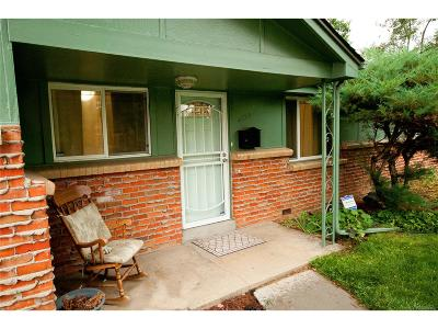Single Family Home Sold: 4520 Field Street