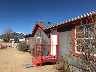 Buena Vista Single Family Home Active: 27734 Aspen Ridge Circle