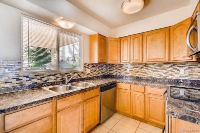 Westminster Single Family Home Active: 7290 Vrain Street