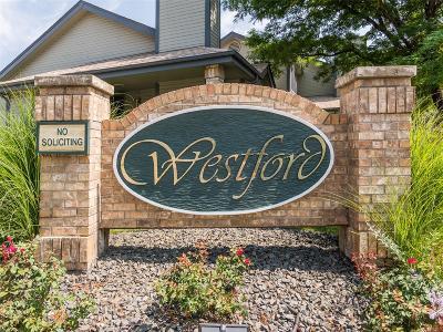 Lakewood Condo/Townhouse Active: 9133 West Cedar Drive #E