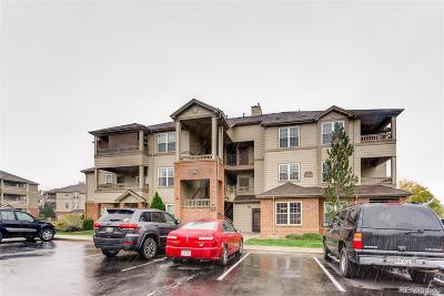 Ironstone, Stroh Ranch Condo/Townhouse Active: 12820 Ironstone Way #204