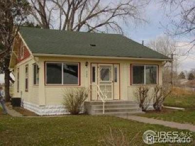 La Salle Single Family Home Under Contract: 385 Main Street