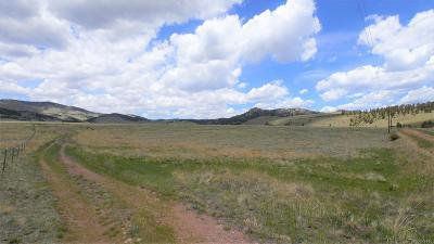 Residential Lots & Land Active: 95 Wrights Lane