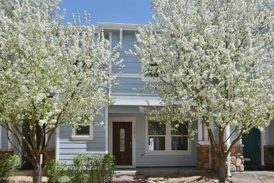 Denver CO Condo/Townhouse Active: $255,000