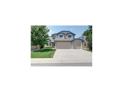 Superior Single Family Home Under Contract: 2149 Jarosa Lane