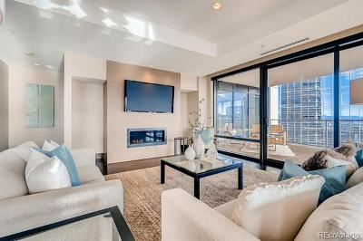 Condo/Townhouse Active: 1133 14th Street #3220