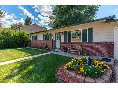 golden co homes for sale golden co mls search golden co