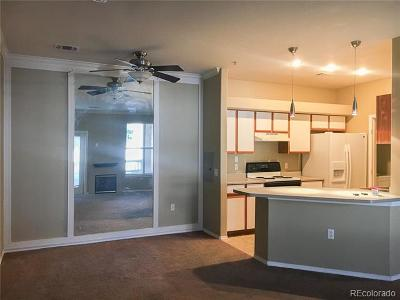 Aurora CO Rental Active: $1,325