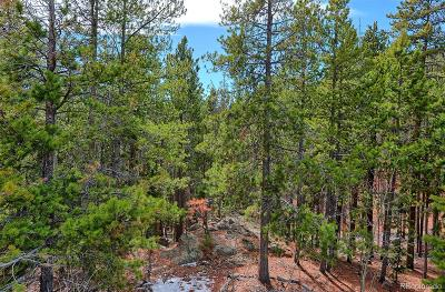 Morrison Residential Lots & Land Active: 8222 Stags Leap Trail