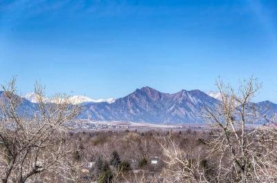 Arvada Condo/Townhouse Active: 10239 West 55th Drive #203