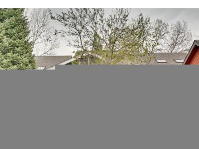 Boulder CO Single Family Home Active: $895,000