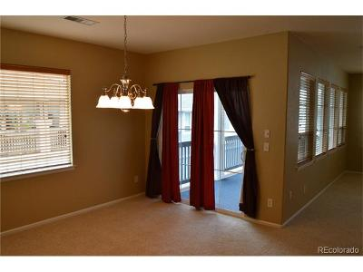 Highlands Ranch Rental Active: 50 Whitehaven Circle