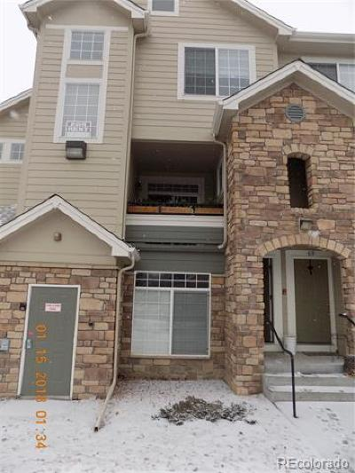 Rental Active: 452 Black Feather Loop #620