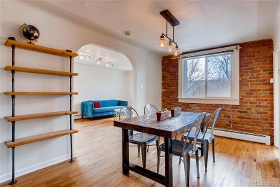 Condo/Townhouse Active: 3031 Ash Street