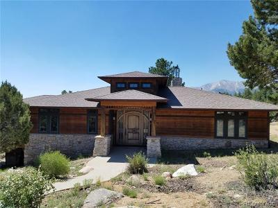 Buena Vista Single Family Home Active: 30452 Mountainside Drive
