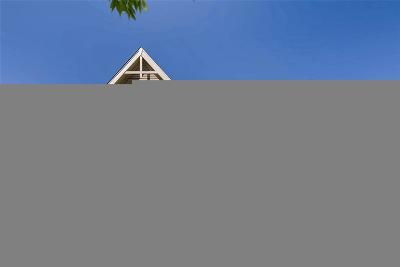 Commerce City Single Family Home Active: 10269 Nucla Street