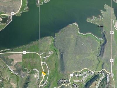 Oak Creek Residential Lots & Land Active: 23525 Willow Island Trail