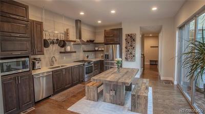 Single Family Home Active: 15574 West Harvard Avenue