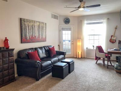 Erie Condo/Townhouse Active: 2855 Blue Sky Circle #3-203
