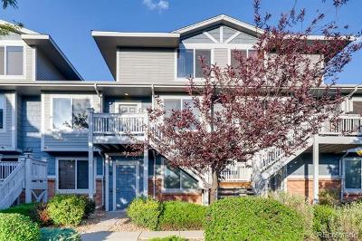 Arvada Condo/Townhouse Active: 9139 West 50th Lane #202