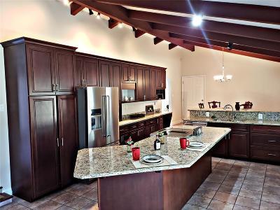 Aurora Single Family Home Active: 2532 South Oakland Street
