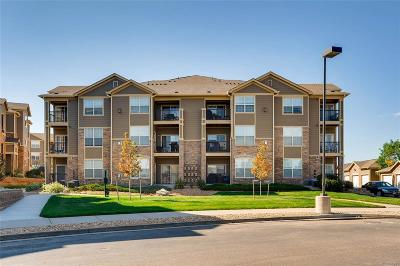 Erie Condo/Townhouse Active: 2855 Blue Sky Circle #3-102