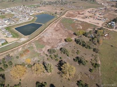 Residential Lots & Land Active: 2619 49th Street