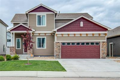 Mountain View, Mountain View Acres, Mountain View Park, Mountain View Lakes, Mountain View Estates, Mountain View Addition #2, Mountain View Addition, Mountain View West, Mountain View/Paula Dora Single Family Home Under Contract: 951 Lepus Drive