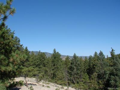 Larkspur Residential Lots & Land Active: 13780 Rocky Point Lane