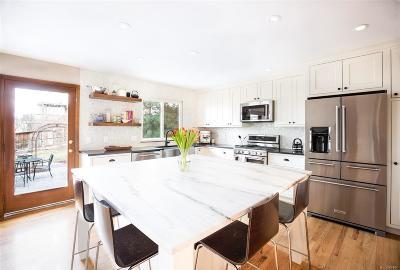 Northridge Single Family Home Under Contract: 2323 Chesapeake Lane