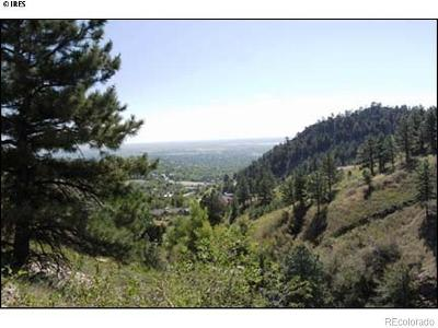 Residential Lots & Land Active: 56 Beaver Way