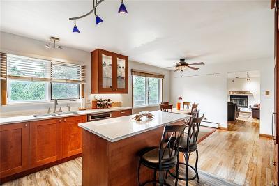 Lookout Mountain Single Family Home Active: 101 Krestview Lane