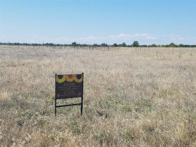 Adams County Residential Lots & Land Active: 4477 Vindale Lane