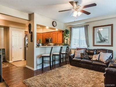 Arvada Condo/Townhouse Active: 9159 West 50th Lane #104