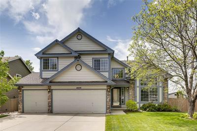 Adams County Single Family Home Active: 13099 Pennsylvania Street
