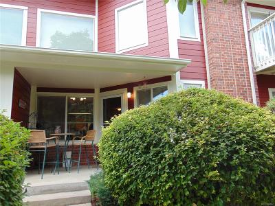 Westminster Condo/Townhouse Active: 2432 West 82 Place #H