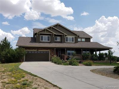 Elkhorn Ranch, Elkhorn Ranchelkhorn Ranch Single Family Home Active: 3328 Paintbrush Lane