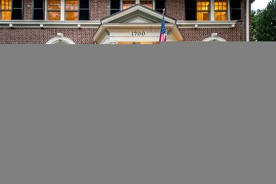 Denver Single Family Home Under Contract: 1700 East 3rd Avenue