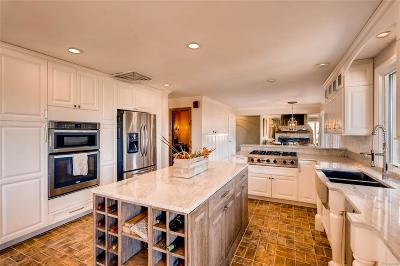 Sedalia Single Family Home Active: 3439 Winnebago Drive