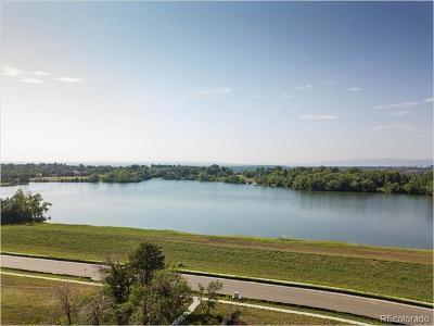 Jefferson County Residential Lots & Land Active: 6728 West Adriatic Avenue