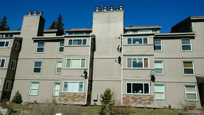 Condo/Townhouse Active: 9366 Fall River Road #106
