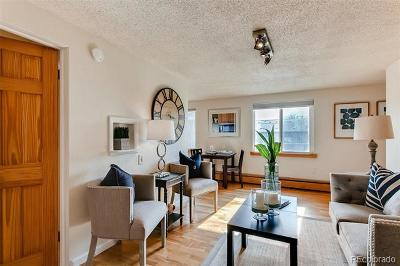 Condo/Townhouse Active: 2482 West Caithness Place #16