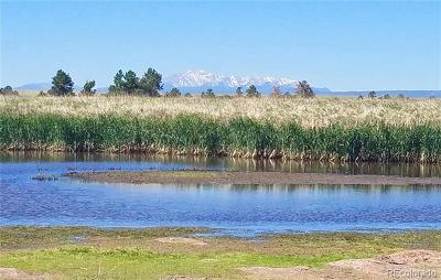 Douglas County Residential Lots & Land Active: Steeplechase
