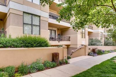 Denver CO Rental Active: $3,000