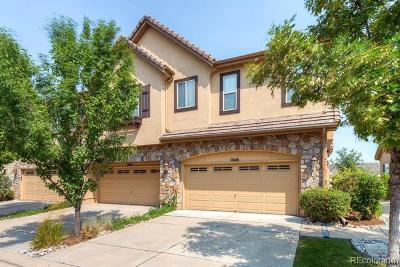 Lone Tree Rental Active: 10148 Bluffmont Lane