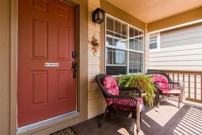 Highlands Ranch Single Family Home Under Contract: 10453 Brookwood Point