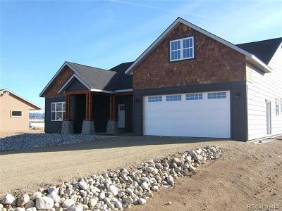 Buena Vista Single Family Home Active: 15647 Oxford Road