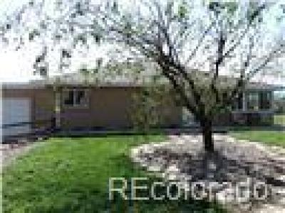 Fountain Single Family Home Active: 12715 Old Pueblo Road
